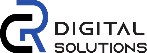 CR Digital Solutions