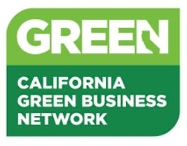 CA-Green-Business-Network-logo