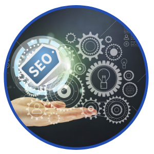 Search-Engine-Optimization-for-business