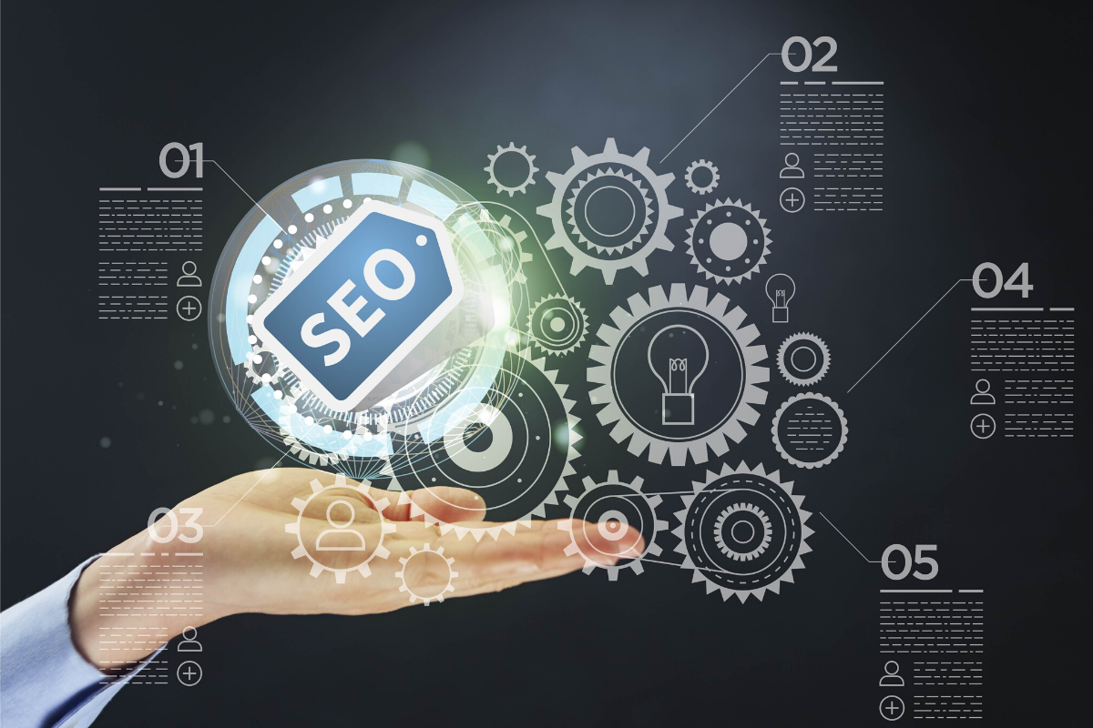 Benefits-of-search-engine-optimization-SEO